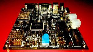 TRK-MPC5606B